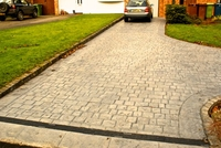 Does a new Driveway need Planning Permission?